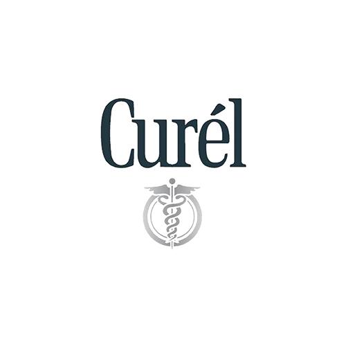 Curél