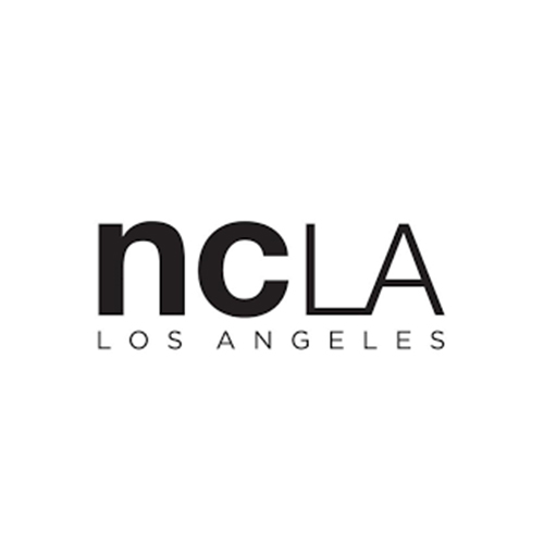 NCLA Los Angeles