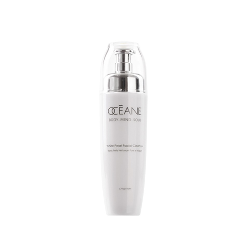oceane-beauty-white-pearl-milk-cleanser