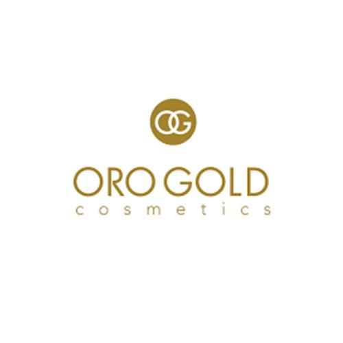 orogold-cosmetics
