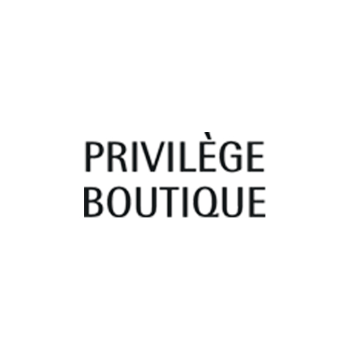 privelege-boutique