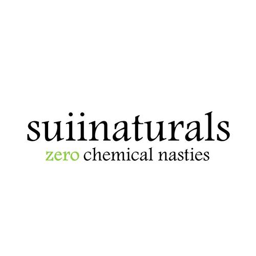 suii-natural