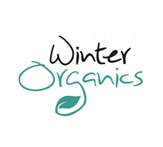 winter-organics