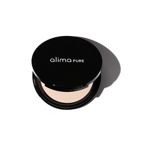 alima-pure-pressed-foundation-with-rosehip-antioxidant-complex