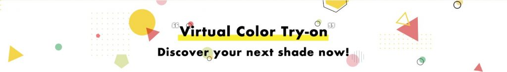 Virtual Color Liese