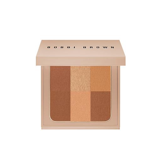 bobbi-brown-nude-finish-illuminating-powder-golden
