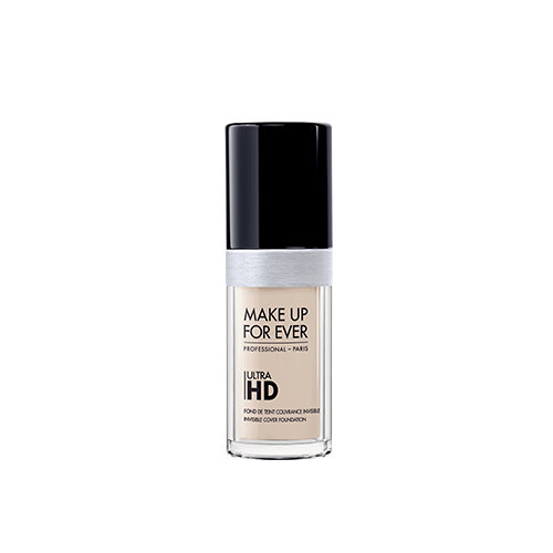 makeup-forever-ultra-hd-invisible-cover-foundation
