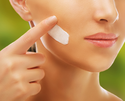 is-natural-skincare-good-for-skin