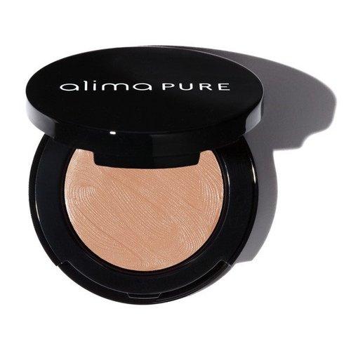 Alima Pure Cream Concealer