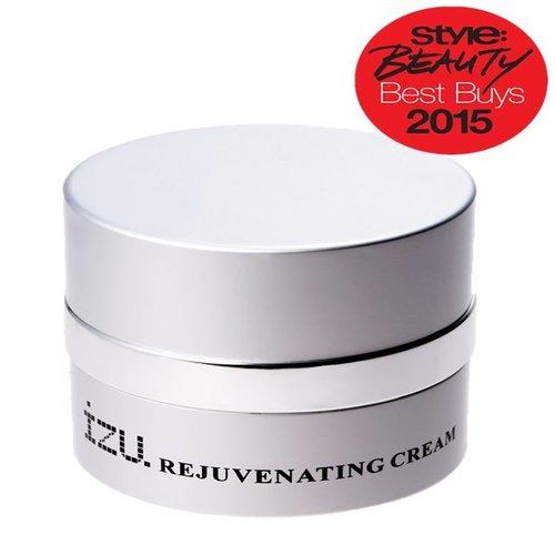 Izu Rejuvenating Cream
