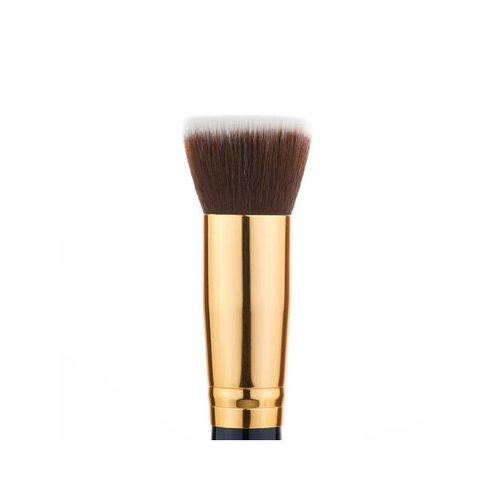 13rushes Flat Top Foundation