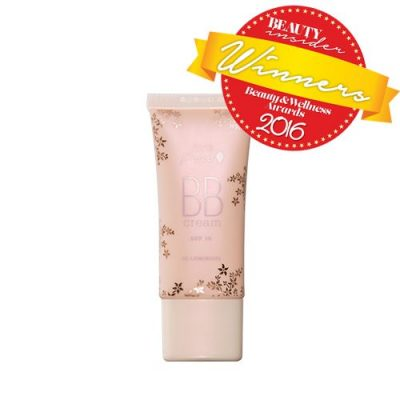 100-pure-bb-cream-spf-15