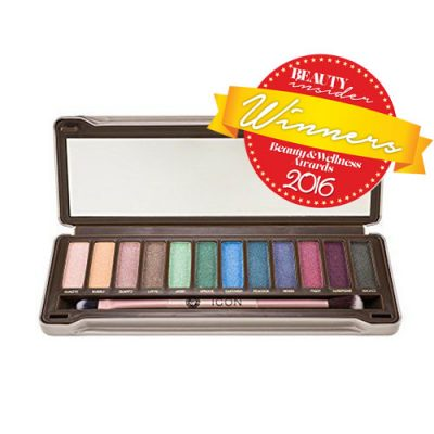 absolute-new-york-eyeshadow-palette-twilight