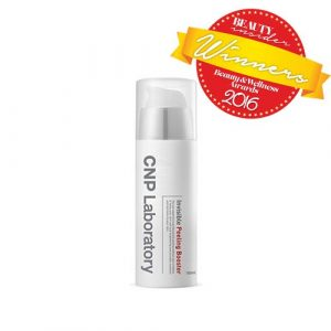 cnp-laboratory-invisible-peeling-booster