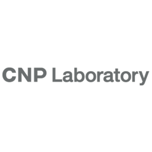 CNP Cosmetics