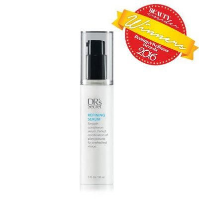 drs-secret-refining-serum