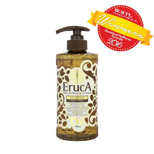 eruca-moist-repair-shampoo