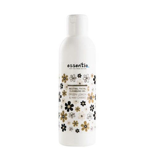 essentiq-neutral-facial-cleansing-gel