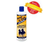 mane-n-tail-original-formula-shampoo