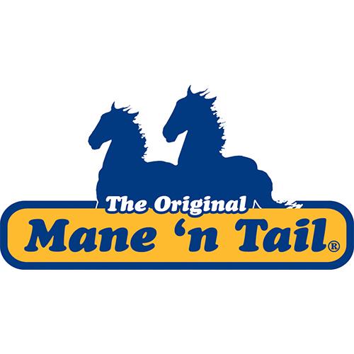 mane-n-tail