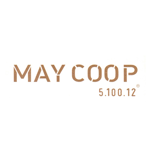 May Coop
