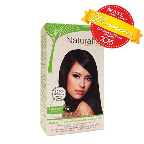 naturalite-organic-permanent-hair-colour