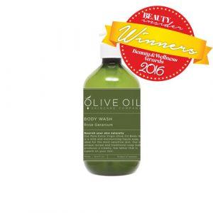 olive-body-wash