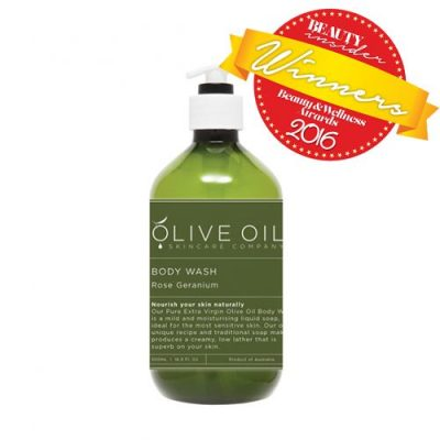 olive-oil-skin-care-company-body-wash-rose-geranium