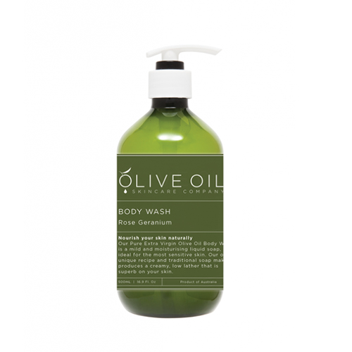 olive-oil-skin-care-company-body-wash-rose-geranium