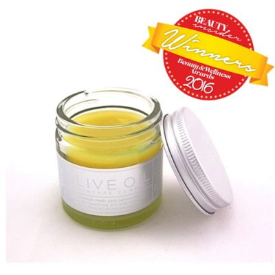 olive-oil-skin-care-company-soothing-balm-original