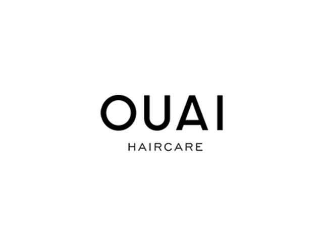 quai-hair-care