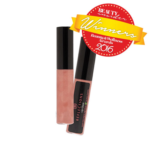 reflections-organics-lip-glaze
