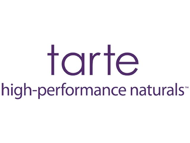 tarte