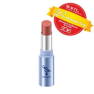 wasser-lipstick-rouge