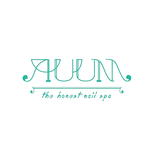 Auum The Honest Nail Spa
