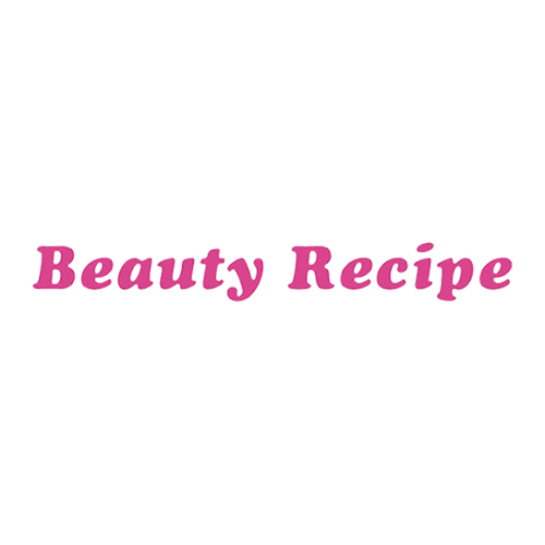 Beauty Recipe