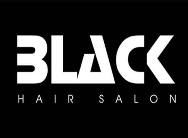 Black Hair Salon