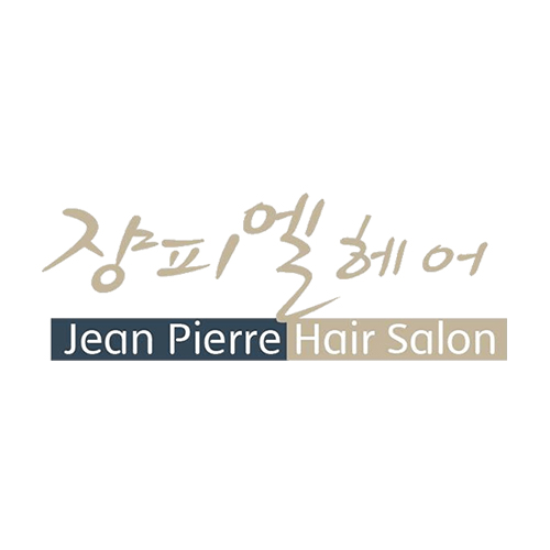 Jean Pierre Hair Salon