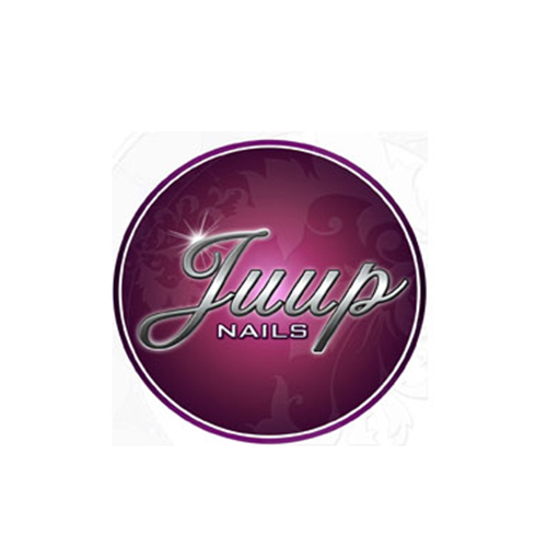 Juup Nails
