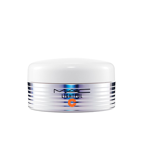 Lightful C Marine-Bright Formula Moisture Cream
