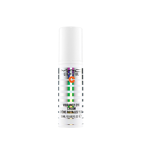 Lightful C Vibrancy Eye Cream