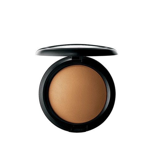 Mineralize Skinfinish Natural