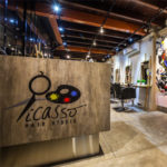 Picasso Hair Studio