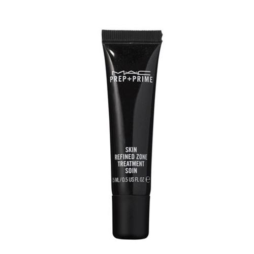 Prep + Prime Skin Refined Zone