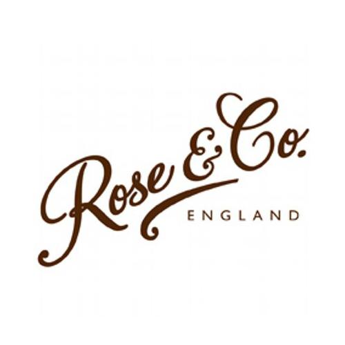 Rose & Co