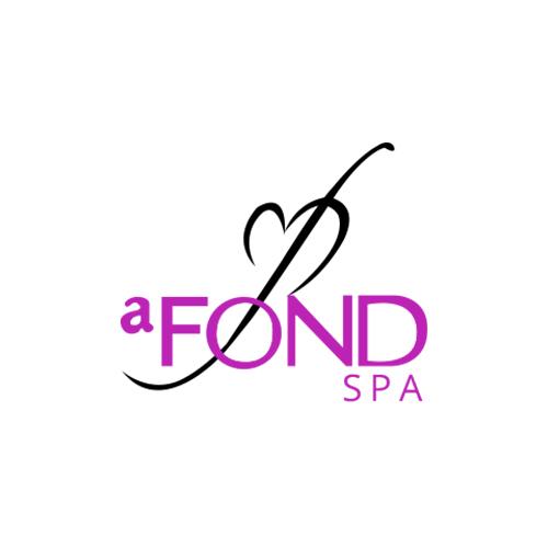 AFOND Spa