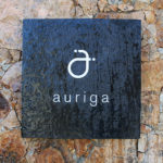 Auriga Spa
