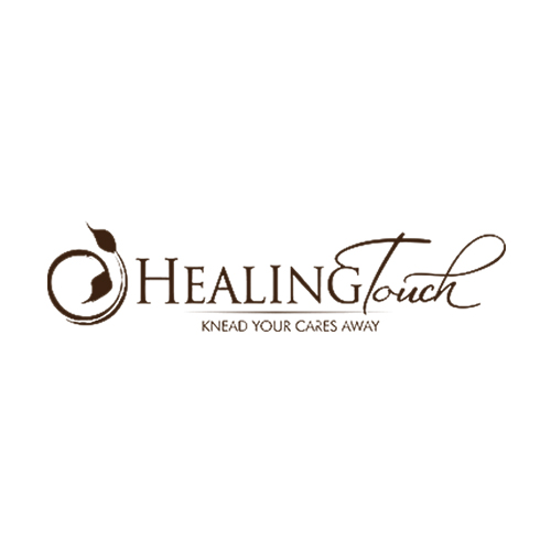 Healing Touch: Healing Touch Spa Singapore Review, Outlets & Price