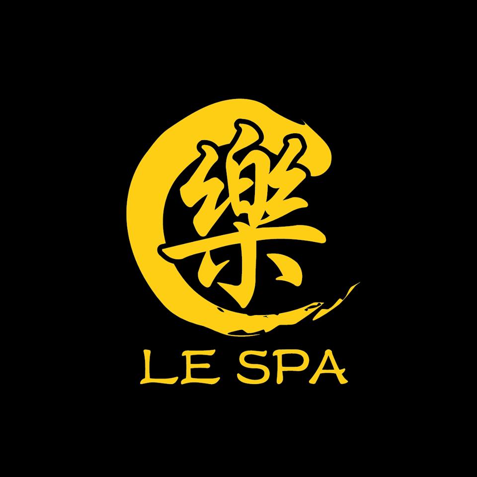 Le Spa