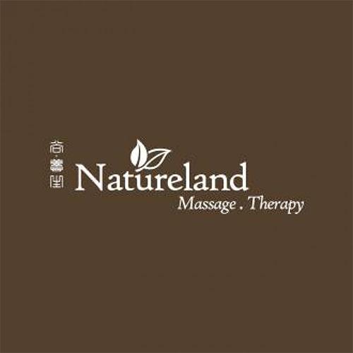 Natureland Care